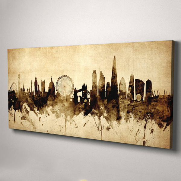 panoramic-canvas-prints