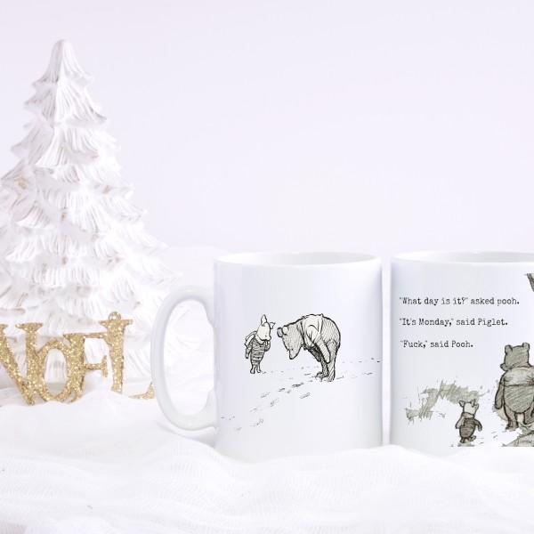 winnie-the-pooh-new-mug