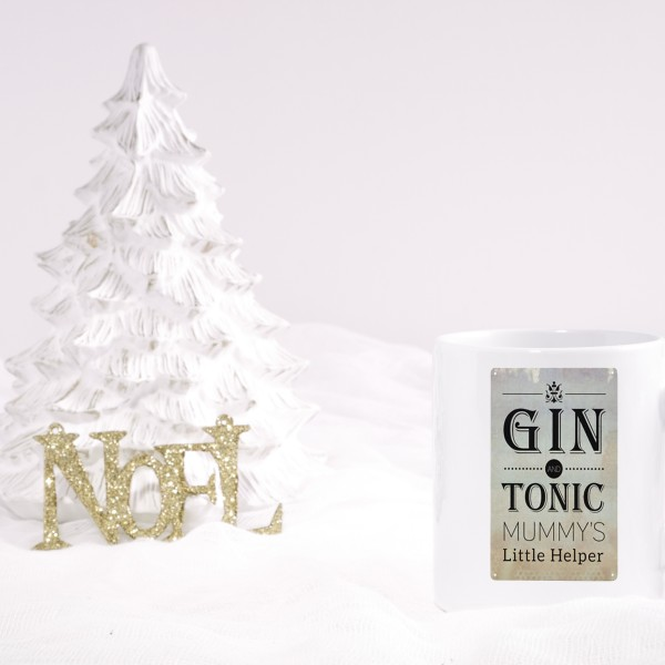 gin-and-t