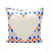 cushion 3
