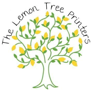 The Lemon Tree Printers